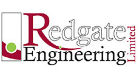 Redgate Engineering
